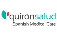 Quirónsalud Hospital Group