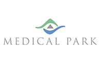 Medical Park Group of Rehabilitation Hospitals