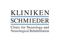 Kliniken Schmieder Hospital Group